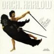 Orquesta Harlow
