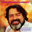 Charlie Palmieri And His Orchestra The Heavyweight