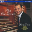 David Drury Pomp & Circumstance [Recorded on the William Hill & Son Grand Organ, Sydney Town Hall]