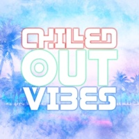 Todays Hits Chilled Out Vibes