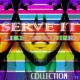 M. Serve It Like No Other - Collection II