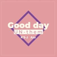 UN-them Good day