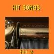 オルゴールサウンド J-POP オルゴール J-POP HIT VOL-600