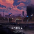 EMBRZ/All Tvvins Something Good (feat.All Tvvins)