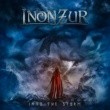 Inon Zur/Lisbeth Scott Sun is Shining (feat.Lisbeth Scott)