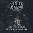 Suicide Silence Ending Is the Beginning: The Mitch Lucker Memorial Show (Live)