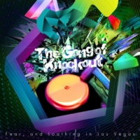 Fear, and Loathing in Las Vegas The Gong of Knockout