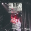 ACEMARK/KILLA NAMI SCANNER (Extravaganza Riddim)