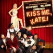 Cole Porter Kiss Me Kate (2019 Broadway Cast Recording)