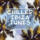 Ibiza Lounge Club Deep Chillout