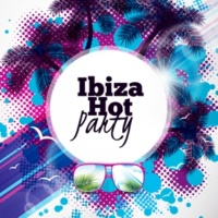 Brazilian Lounge Project Ibiza Hot Party