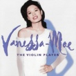 Vanessa-Mae The Violin Player