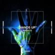 HAYATO HANDS UP