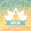 Meditation Awareness