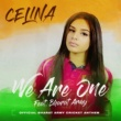 CELINA/Bharat Army We Are One (feat.Bharat Army) [Official Bharat Army Cricket Anthem]