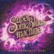 Supersonic Blues Machine Running Whiskey (feat. Billy F Gibbons) [Live]
