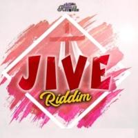 ChillSpot Records Jive Riddim