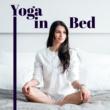 Yoga Soul
