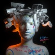 Meduza/Alok/Goodboys Piece Of Your Heart (feat.Goodboys) [Alok Remix]