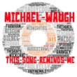 Michael Waugh This Song Reminds Me
