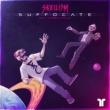 Skellism/Darren Styles Suffocate (feat.Darren Styles)