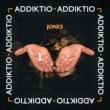 Jones Addiktio