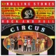 ザ・ローリング・ストーンズ The Rolling Stones Rock And Roll Circus [Expanded]