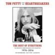 スティーヴィー・ニックス/トム・ペティ&ザ・ハートブレイカーズ Stop Draggin' My Heart Around