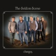 The Seldom Scene A Good Time