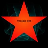 Big Bunny & 21 ROOM & Format Groove & Techno Red & Techno Mama Techno Scan