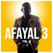 Tal B/Ayia Thierry Tenor Mengoumou USA ( United States Of Africa )