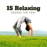 Relaxation And Meditation 15 Relaxing Sounds for Yoga