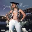 Renni Rucci/Jas For Ever Mine