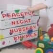 Preschool Kids, Sleeping Baby Songs, Sleep Lullabies for Newborn