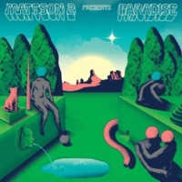 The Mattson 2 Darkness Surrender