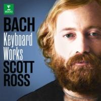 Scott Ross Bach, JS: Keyboard Works