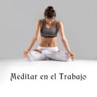 Meditation Music Masters Guia de Meditação