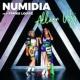 Numidia Alleen Wij (feat. Famke Louise)