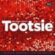 """サンティノ・フォンタナ I Won't Let You Down [From """"Tootsie"""" Original Broadway Cast Recording]"""