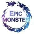 EPIC MONSTER ご注文は獣神ですか? ~Dead or Alive ~