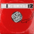 RUN DMC Mary, Mary (Instrumental)