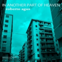 Davide Cali & Roberto Agus In Another Part Of Heaven