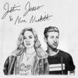 Justin Jesso/Nina Nesbitt Let it Be Me