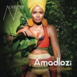 Nomina/Slam/Mendel Amadlozi (feat.Slam/Mendel)