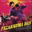Vivek Sagar Falaknuma Das (Original Motion Picture Soundtrack)