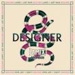 Lamix/Ant Wan Designer