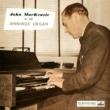 John Mackenzie John MacKenzie At The Jennings Organ