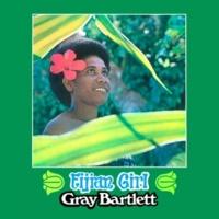 Gray Bartlett Fijian Girl