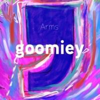 goomiey SOSナイト