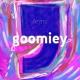 goomiey アイロニー
